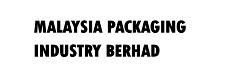 MALAYSIA PACKAGING INDUSTRY BERHAD